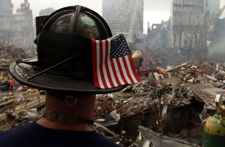 9-11remembrance