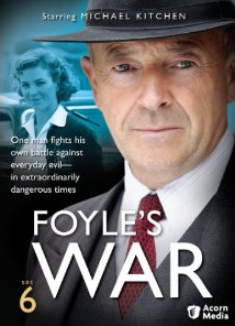 foyleswar6