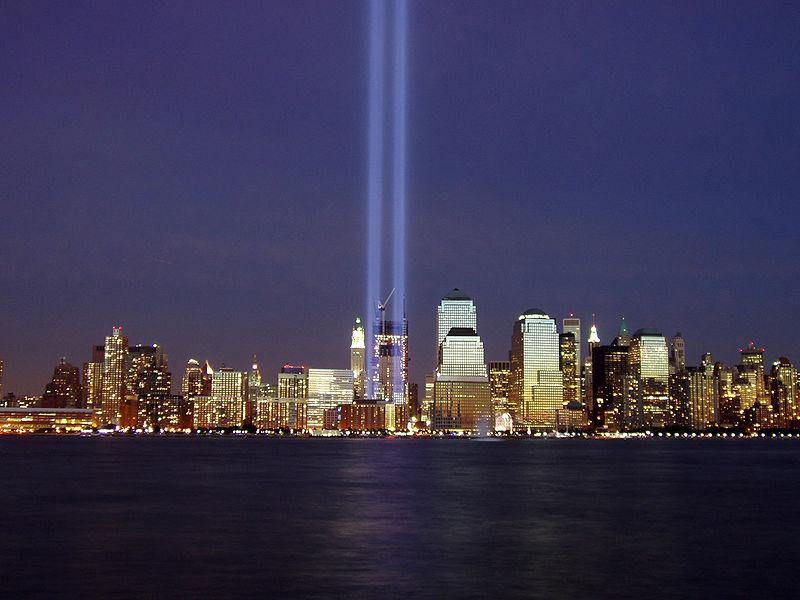 wtc-2004-memorial1