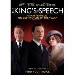 kingsspeechdvd