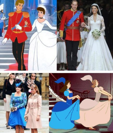 fairytalewedding