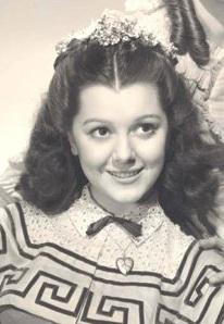 Carreen O'Hara